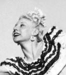 Barbara Hazel Guggenheim