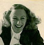 Irma Frida Ammon