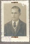 Karl (Carlos) Wolfram Julius Alfred Barth