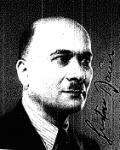 Gustav Karl Bauer