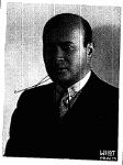 Leopold (Leo) Bauer