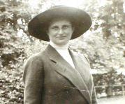 Alice Büchenbacher
