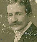 Willi Burgauer