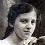 Charlotte Czermin