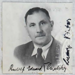 Dr. jur. Rudolf Eduard Ludwig Victor Engelsberg