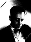 Hans Heinrich (Hanus, Jan) Frankl
