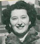 Arlette Fred