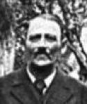 Markus Friedberger