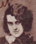 Clara Marguerite Galimir