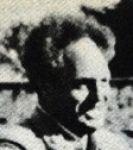 Werner Johannes Guggenheim