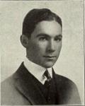 Herbert E. Heilbronner