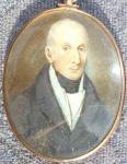 Philipp Hirschfeld (Levi)