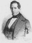 Joseph Hohenemser