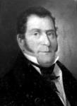 Naphtali Hirsch Löwengard (Hohenemser)