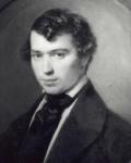 Wilhelm Hohenemser