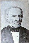 Joseph Ritter von Wertheimer
