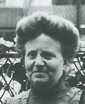 Eugenie M. Kahn
