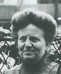 Eugenie  Maximilian (Kahn)