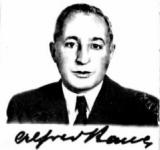 Alfred Kane (Kohn)