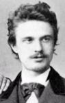 Carl (Karl) Jacob Kastner