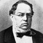 Freiherr Jonas Marcus von Königswarter