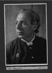 Julius Rudolf Krott