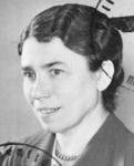 Tilly Hochstädter