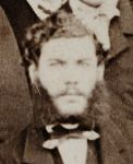 Josef Löwenberg