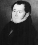 Isak Wolf Löwengard (Levi)