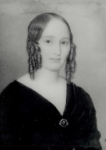 Sophie Löwengard (Levi)
