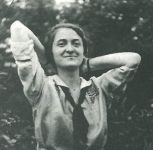 Rosalie Maximilian
