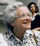 Marie (Mariele) Heller