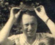 Dr. med. Helene Goldstern