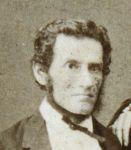 Heinrich Reichenbach