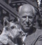Rudolf Rosenthal