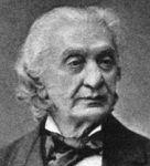 Salomon Sulzer (Levi)