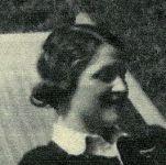 Emilie Kozak