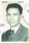 Josef Wisnicki