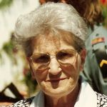 Marguerite Coutaz