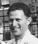 Adolph Weil