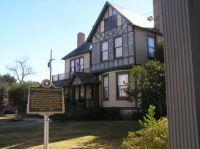 Bernheimer House, Port Gibson