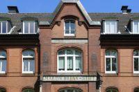 Martin-Brunn-Stift, Hamburg