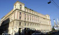Palais Ephrussi, Wien