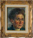 Helene Dannhauser