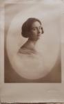 Maria (Mizzi, Mitzi) Buchsbaum